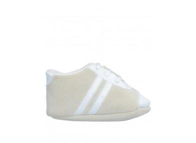 Βρεφικά Παπούτσια SIMONETTA TINY dacdbcd27bb