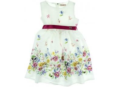 d7b83c6d06d Παιδικά Φορέματα Εβίτα