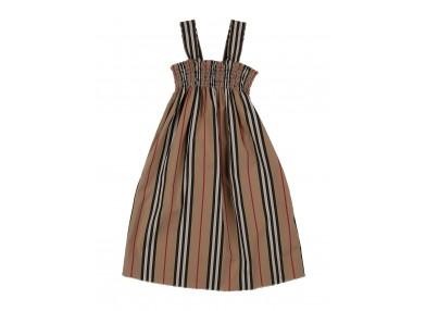 9cca740a2fb Παιδικά Φορέματα BURBERRY