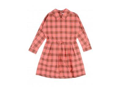 Παιδικά Φορέματα BURBERRY 4b0dd9dbaf6
