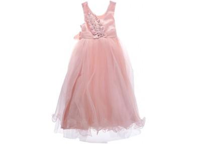 2c707ebf038 δείτε το προϊόν. 44.90€. Ken Club παιδικό αμπιγιέ φόρεμα « ...