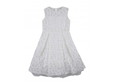 e8b90f255f3 Παιδικά Φορέματα MISS GRANT