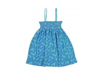 522cf8e290f2 δείτε το προϊόν. 69.00€. GANT ΦΟΡΕΜΑΤΑ Φόρεμα