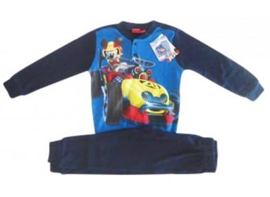 89b27550c7e Παιδικές Πιτζάμες για Αγόρι