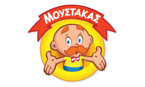 MoustakasToys